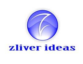 #22 , Logo Design for Zilver Ideas 来自 arenate