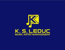 #82 untuk Design a Logo for a new Music Artist Management company oleh rana60