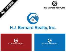 #15 cho Design a Logo for Real Estate Agency Brokerage Office bởi nazim88
