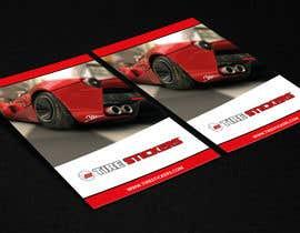 #8 para Design A Professional Brochure por program23
