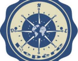 SamiEssid tarafından Concevez un logo pour un cabinet en services financiers visant une clientèle de jeunes médecins için no 5