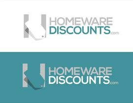 #133 untuk Develop a Corporate Identity for a Homeware Business oleh YONWORKS
