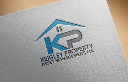 Nro 53 kilpailuun Design a Logo for Business käyttäjältä alikarovaliya