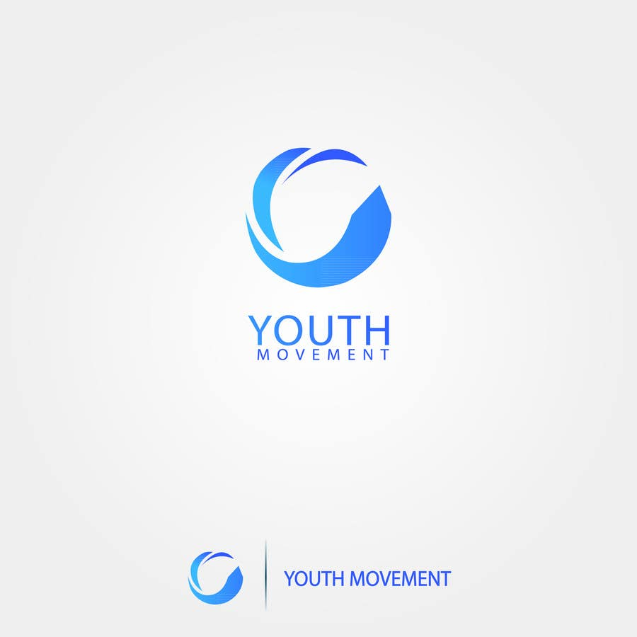"Penyertaan Peraduan #21 untuk Design a Logo for Circle Of Hope Therapeutic Services ""Youth Movement"" Summer Program"
