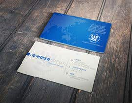 #68 for AYSO Business Card Design by Fgny85