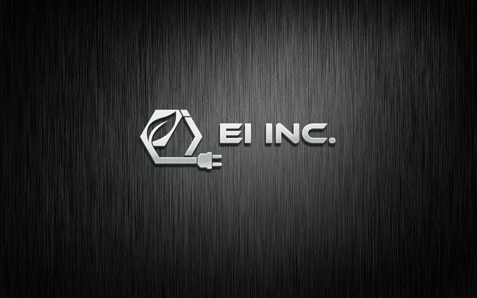 Penyertaan Peraduan #66 untuk Design a Logo for Electric Innovations Inc.