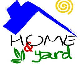 #8 for Design a Logo for Home/Garden Store af z0pee