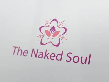 "#46 cho Design a Logo for my brand ""NAKED SOUL"" bởi DQD"