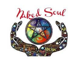 "#37 cho Design a Logo for my brand ""NAKED SOUL"" bởi francie1010"