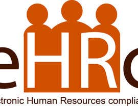 #20 para Human Resources Logo por pkapil