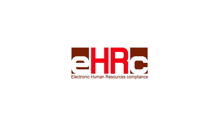 Proposition n°28 du concours Human Resources Logo