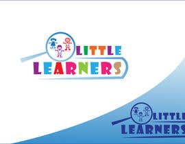 #110 untuk Design a Logo for a day care centre oleh batonel