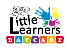 #119 untuk Design a Logo for a day care centre oleh alannago