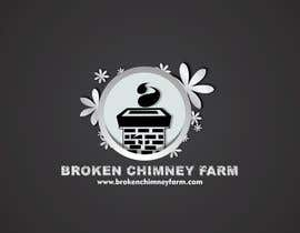 #78 para Design a Logo for Our Farm por INITS