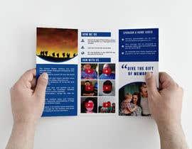 mirandalengo tarafından Troop Video Brochure için no 15