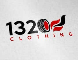 #69 for Design a Logo for 1320 af mailla