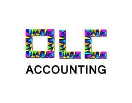 Nro 55 kilpailuun New Logo For Accountant käyttäjältä nazrulislam277