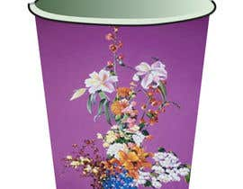 #8 cho Reusable coffee cup and lid design bởi elliondesignidea