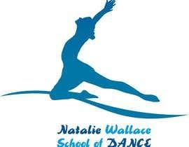 #7 cho Design a Logo for a dance school. bởi Blueboxx15