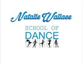 #34 cho Design a Logo for a dance school. bởi bv77