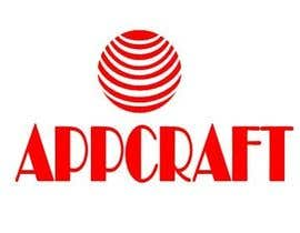 #118 for Find a name and design a logo for my company af karankar