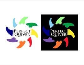 Nro 24 kilpailuun Design a Logo for Surfing Website käyttäjältä KryloZA
