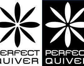 #9 untuk Design a Logo for Surfing Website oleh BlackCollar