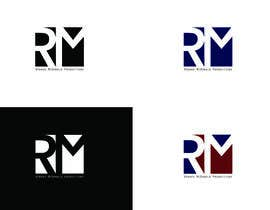 dyaann tarafından Design Logo for Renako McDonald için no 9