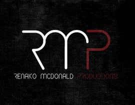 Pedro1973 tarafından Design Logo for Renako McDonald için no 80