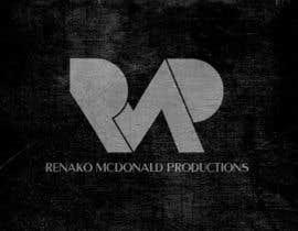 Pedro1973 tarafından Design Logo for Renako McDonald için no 81