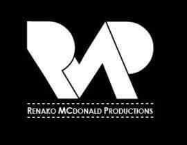 Pedro1973 tarafından Design Logo for Renako McDonald için no 87