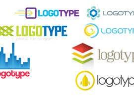 Nro 1 kilpailuun Design a Logo for an installation company käyttäjältä denbondarwy