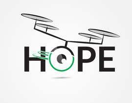 #58 cho Design a Logo for Drone Company bởi DotWalker