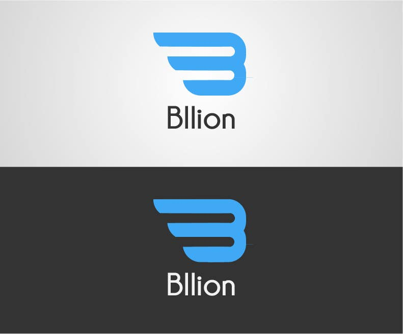 Konkurrenceindlæg #51 for Design a Logo for company