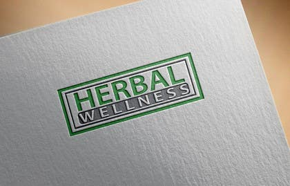 #109 cho Design a Logo for a lawful marijuana retailer bởi alikarovaliya