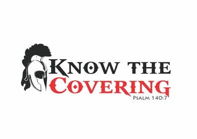 #67 untuk Design a Logo for Know the Covering Ministries oleh BDamian