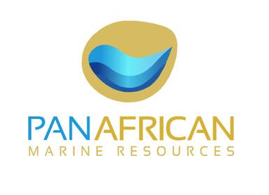 #131 for Design a Logo for Pan African Marine Resources af sivaranjanece