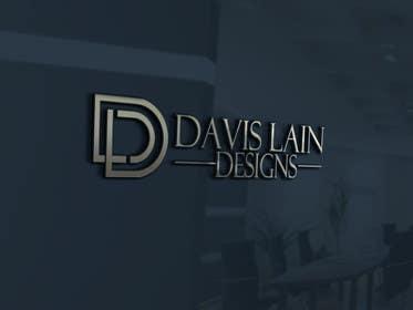 #20 cho Design a Logo for my design business bởi RAIDAHKHALIDSYED