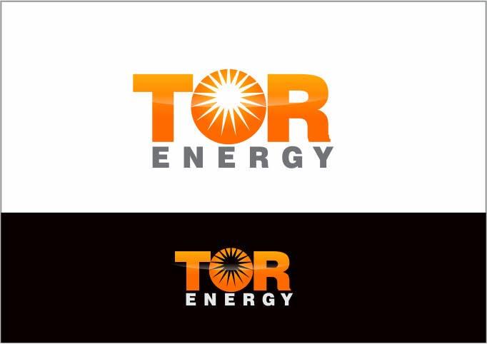 Inscrição nº 204 do Concurso para Design a Logo for energy company