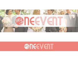 #2 for Header & Footer Design | MyOneEvent by duongdv