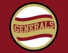 #31 for Design a Logo for a Sports Team af singh2medha