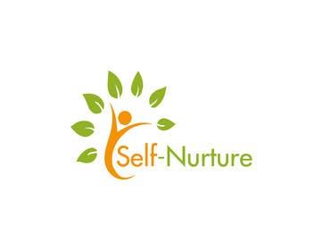 Nro 7 kilpailuun Design a Logo for Self-Nurture käyttäjältä feroznadeem01