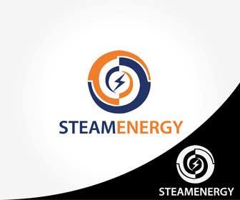 #30 untuk SteamEnergy oleh alikarovaliya