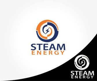 #31 untuk SteamEnergy oleh alikarovaliya