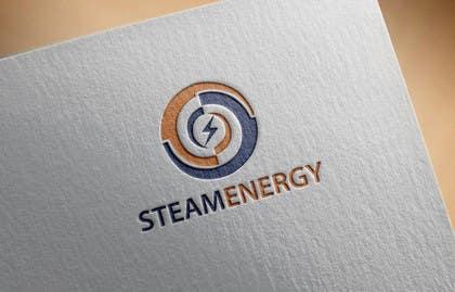Nro 32 kilpailuun SteamEnergy käyttäjältä alikarovaliya