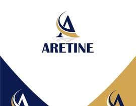 Nro 116 kilpailuun Design a Logo käyttäjältä amitsavaliya1990