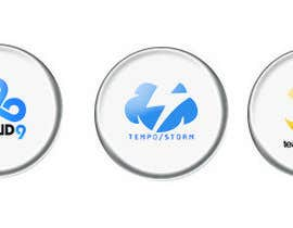 #6 untuk Convert 20 Team Badges Into Badge Icons For Esports teams oleh briangeneral