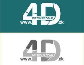 #297 for Design et Banner for 4D af Babubiswas
