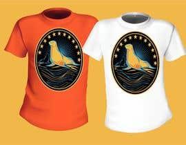 Nro 11 kilpailuun Design a T-Shirt for a water park käyttäjältä mj956