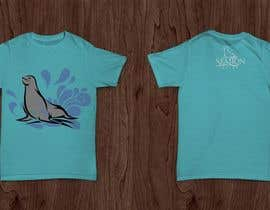#7 cho Design a T-Shirt for a water park bởi violetabalaz